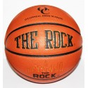 The Rock Basket Ball for Womens - MG-4500