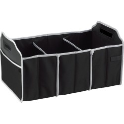 Trunk Organizer Only
