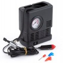 PrimeTrendz TM 300 PSI Portable 12 Volt Air Compressor